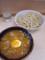 つけ麺(750円)