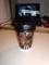 お土産のマックのコーヒー