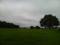 犢橋貝塚公園