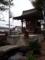 境内末社・厳島神社