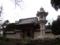 鳳凰山 本漸寺
