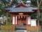末社 十二神社