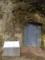 長柄横穴群 第13号墓