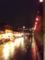 夜の歩行者天国