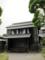 旧堀田邸 土蔵
