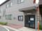 印旛郡市文化財センター 考古資料展示室