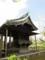 米本神社 本殿