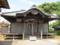 米本神社 拝殿