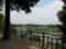 飯綱神社からの眺望