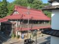 日光物産商会