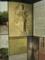 パンフレットの大谷観音の写真