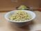 つけ麺(麺)ヒヤモリ