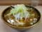 つけ麺(つけだれ)ヤサイ