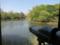 生態園・野鳥観察舎