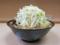 味噌ラーメン(750円)横