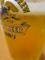 AJGのサイゼのビール