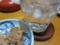 焼酎と二郎のブタ