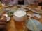 晴弘の宴会
