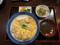 親子丼(580円)