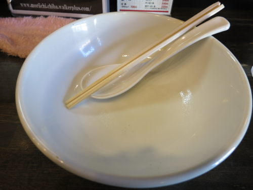 KK(完飲完食)