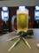 サイベックスでビール