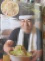 週刊現代 二月十六・二十三日合併号 33頁
