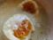 濃口醤油赤玉子