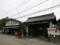栃木市の町並み2