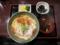 カツ丼(680円)+大盛り(0円)