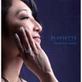 斉田佳子『BLUESETTE』