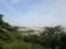 機神山山頂からの眺め