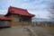 船橋無量寺