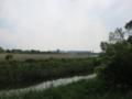 市川野鳥の楽園