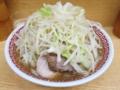 小(700円)ヤサイ