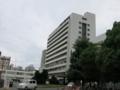 国立病院大阪医療センター
