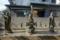 時平神社の石仏