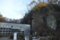 大谷資料館入口