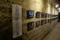 大谷資料室で撮影された作品の写真展