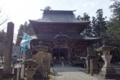中田観音堂