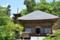 観音堂と三重塔