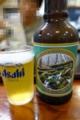 秩父地ビール