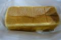 角食パン(864円)