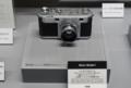 Nikon Model I