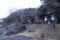 長岡百穴と百穴観音堂
