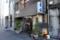 日本橋本町 更科