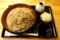 ダッタン蕎麦【特盛650g】(800円)