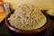大盛の恵み蕎麦