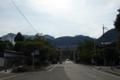 さらば比叡山、日吉神社