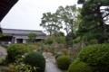 大石邸庭園