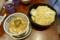 つけ麺(750円)+大盛[400g](200円)